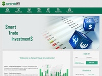 hyip Smart Trade Investment