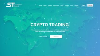 hyip Successful trading