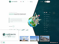 hyip Survey Master Ltd