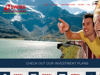 hyip Swiss tourism