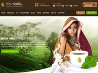 hyip Tea House Company