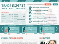 hyip Trade Experts