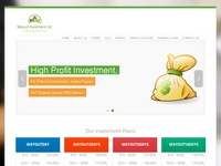 hyip Wayout Investment Ltd