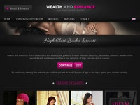 hyip Wealth And Romance